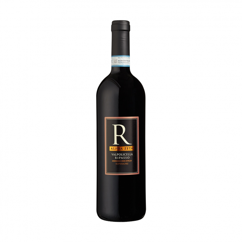Alpha Zeta R Clontarf Wines Dublin
