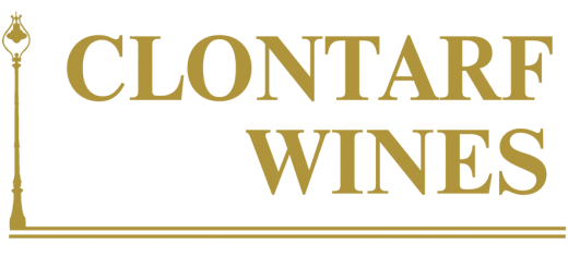 Clontarf Wines
