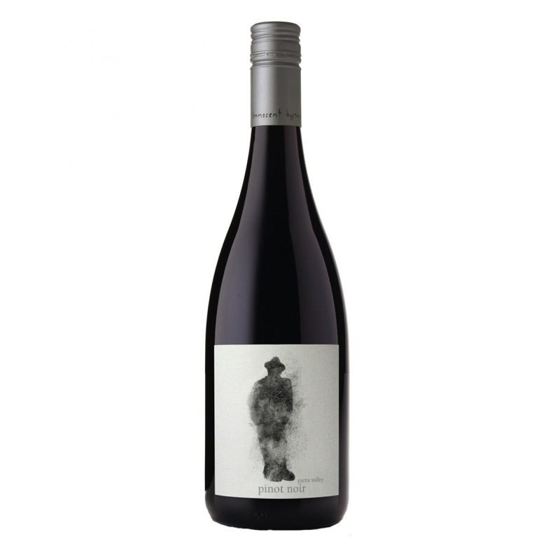Innocent Bystander Pinot Noir