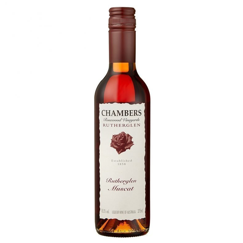 Tawny red in colour with aromas of rose petals, raisins and dried fruit. These characters carry through to the palate, balanced with fresh acidity. The wine is unctuous and rich yet zesty and balanced.